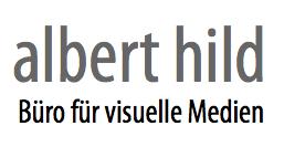 albert-hild